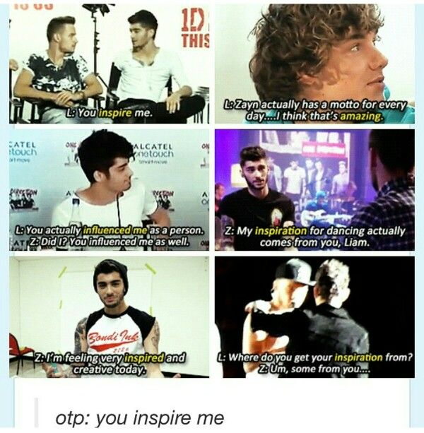 Ziam Adorableness One Direction Memes I Love One Direction Zayn Malik Images