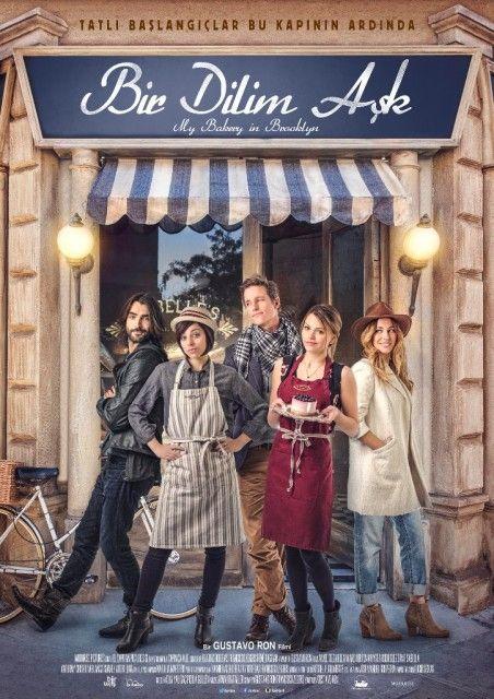 Bir Dilim Ask Turkce Dublaj Izle Bir Dilim Ask Full Izle Romantik Komedi Filmi Izle 720p Izle Turkce Dublaj Ve Brooklyn Film Brooklyn Bakery Movies Online
