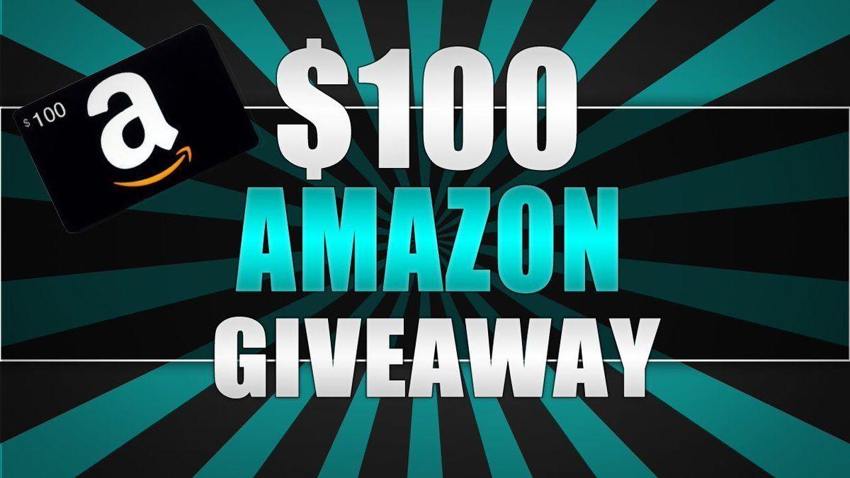 Amazon Giftcard Freebamazon Twitter Amazon Amazongiftcard