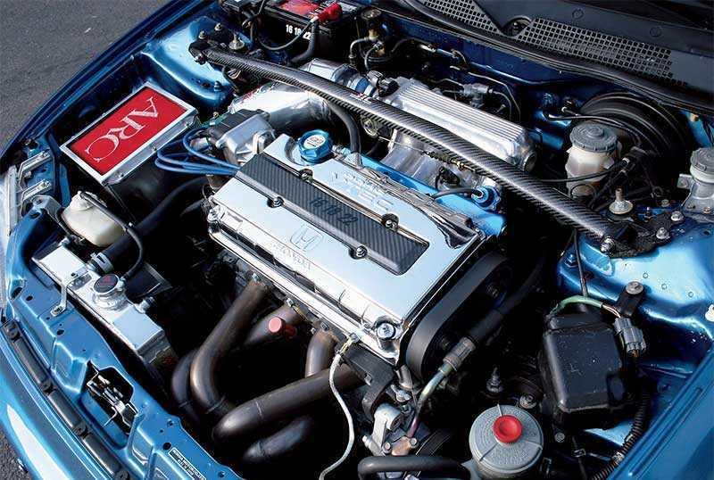 Top 10 Best Honda Engine Swaps Autos Speed In 2021 Engine Swap Honda Honda Vtec