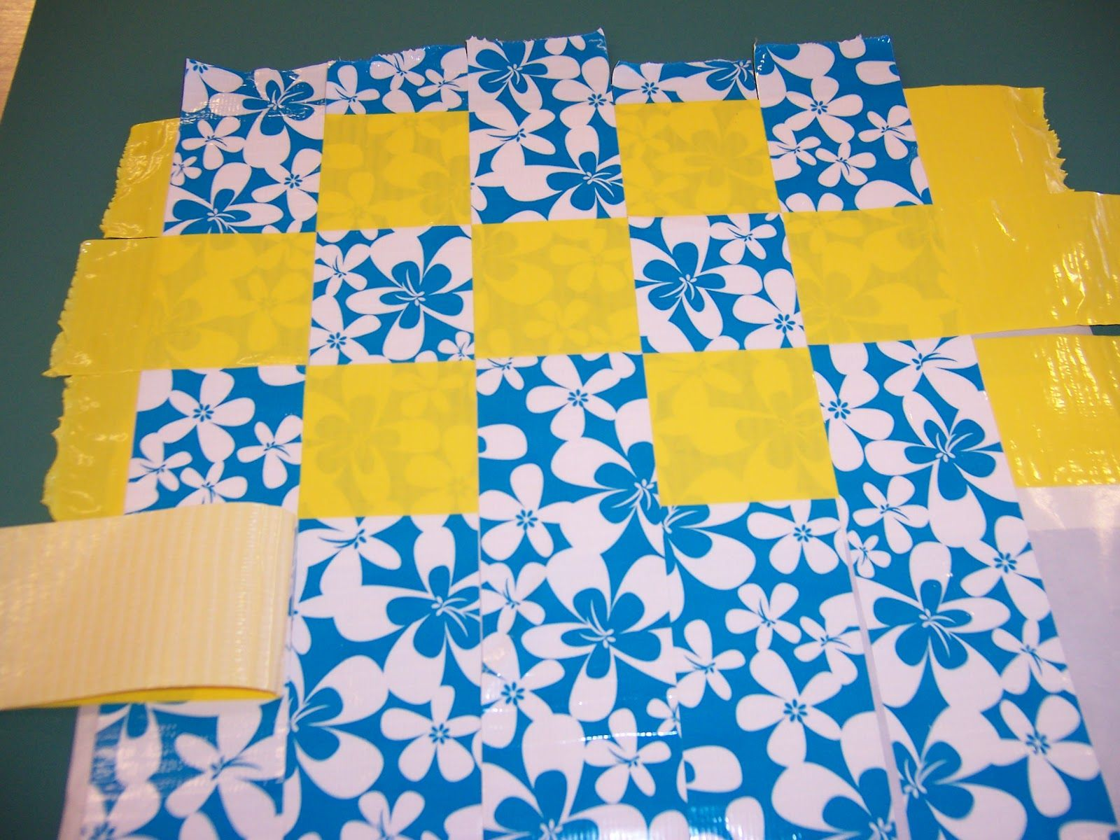 Duct Tape Book Cover Tutorial : Duct tape book cover for t pinterest