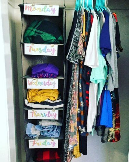 Trendy fitness clothes organization 64+ ideas #fitness #clothes