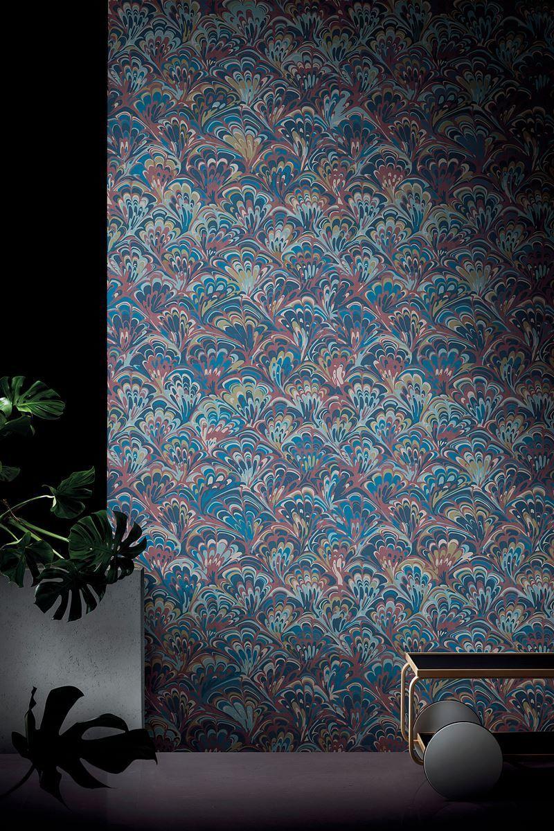 Farah diba londonart wallpaper new wallpaper london art