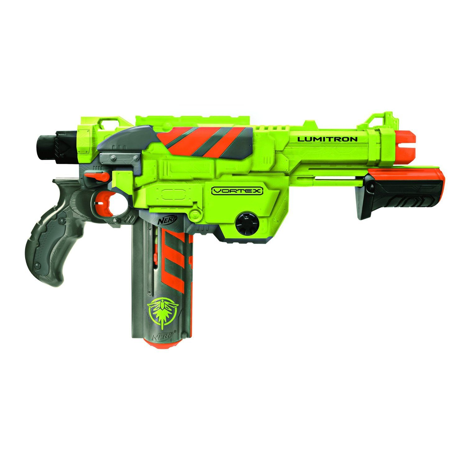 medium Nerf gun - Google Search
