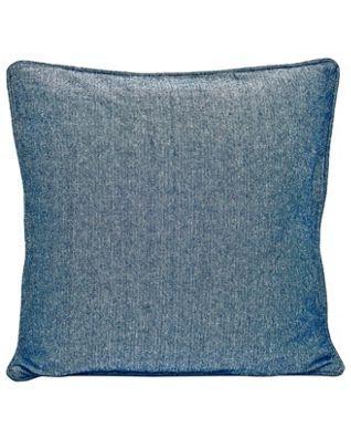 Newport Layton Twilight Decorative Pillow Yes Please Pinterest Stunning Newport Layton Decorative Pillows