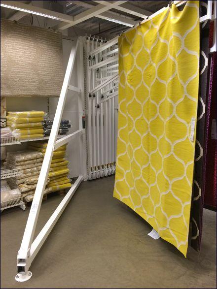 Carpet Sle Racks Displays Carpet Vidalondon Rugs On Carpet Carpet Display