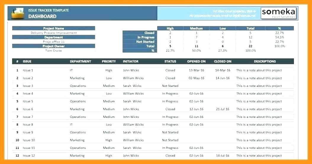30 Help Desk Ticket Template Excel Raffle Tickets Template