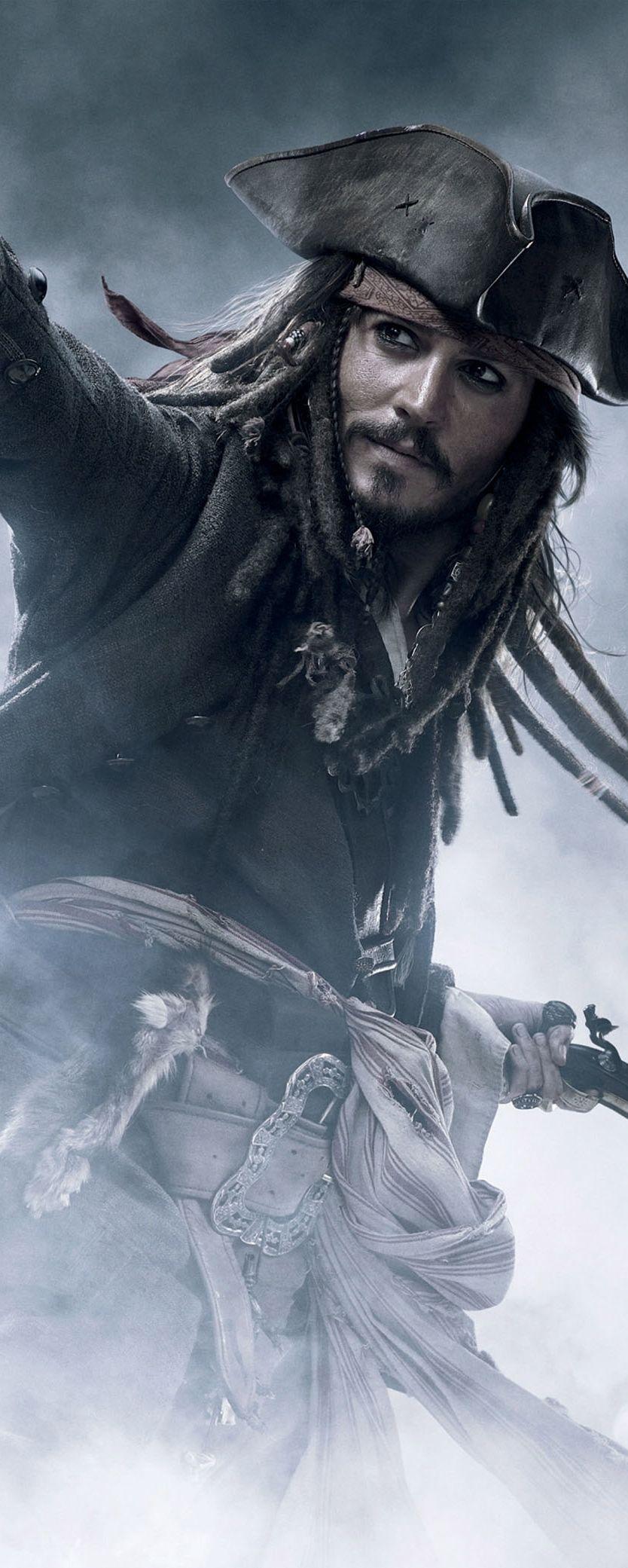 Capt Jack Sparrow Poster Jack Sparrow Wallpaper Captain Jack Sparrow Jack Sparrow