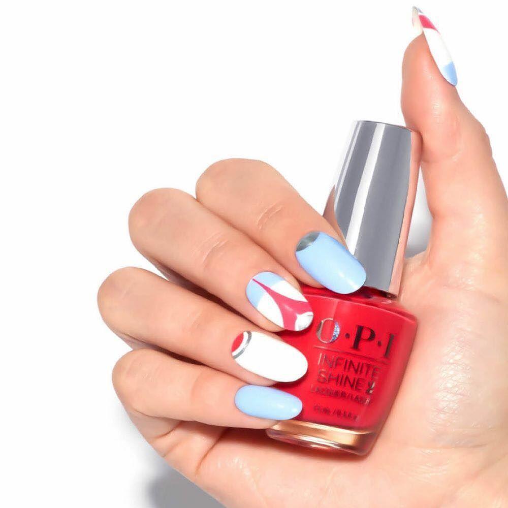 #london #paris #fashion #nails #nailpolish #cnd #cndshellac #manchester #uk #Europe #nailpolishworld #beauty #latest #shopping #discount #opi #orly #jessica #online #offers #France #LA #hollywood #nailart #random #ibd #cuccio #vinylux