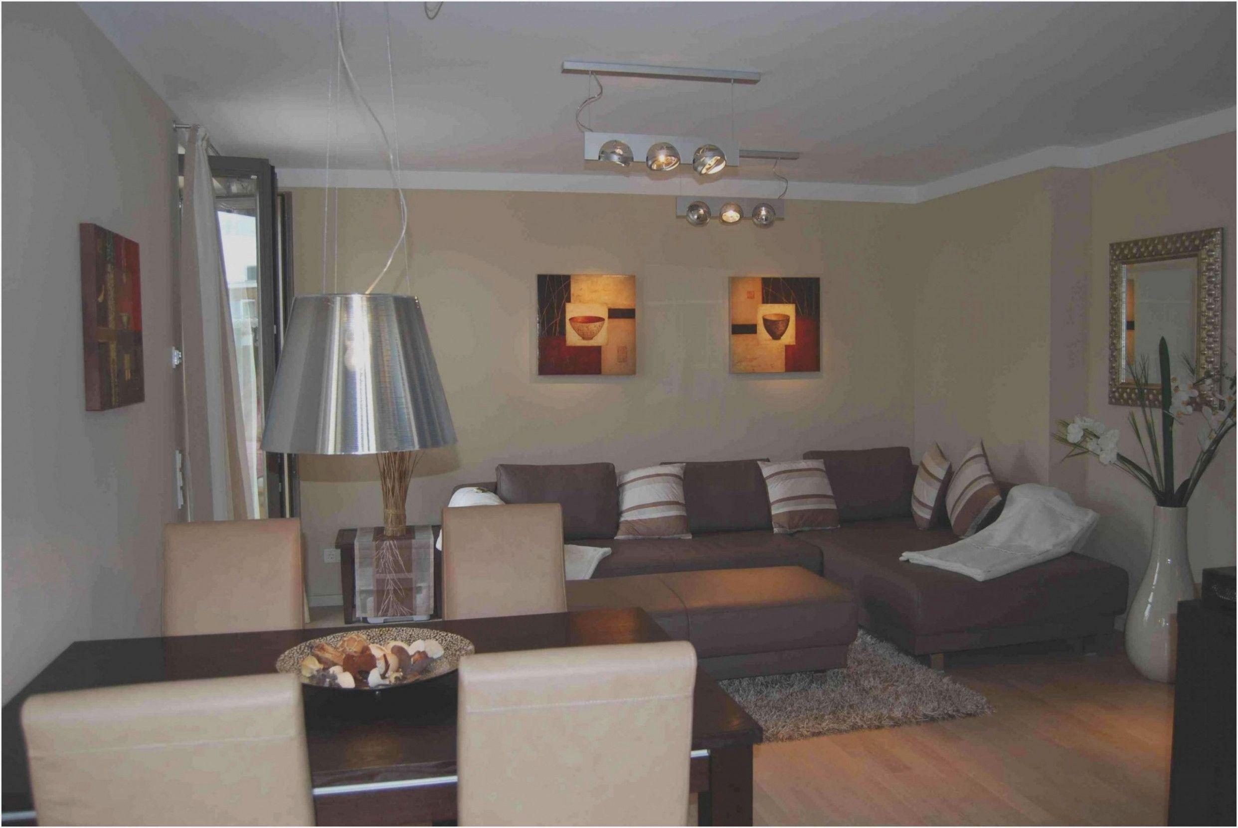 8 Essbereich Im Wohnzimmer Ideen in 8  Kleines wohnzimmer