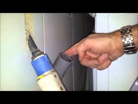 ¿Cómo eliminar malos olores en la cocina por culpa del desagüe de la lavadora?