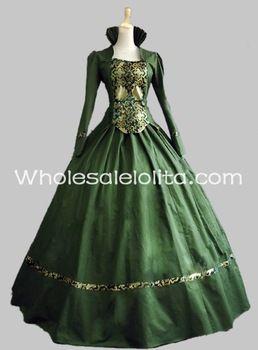 traditional victorian dresses - Google Search  48b5f0bc9ecb