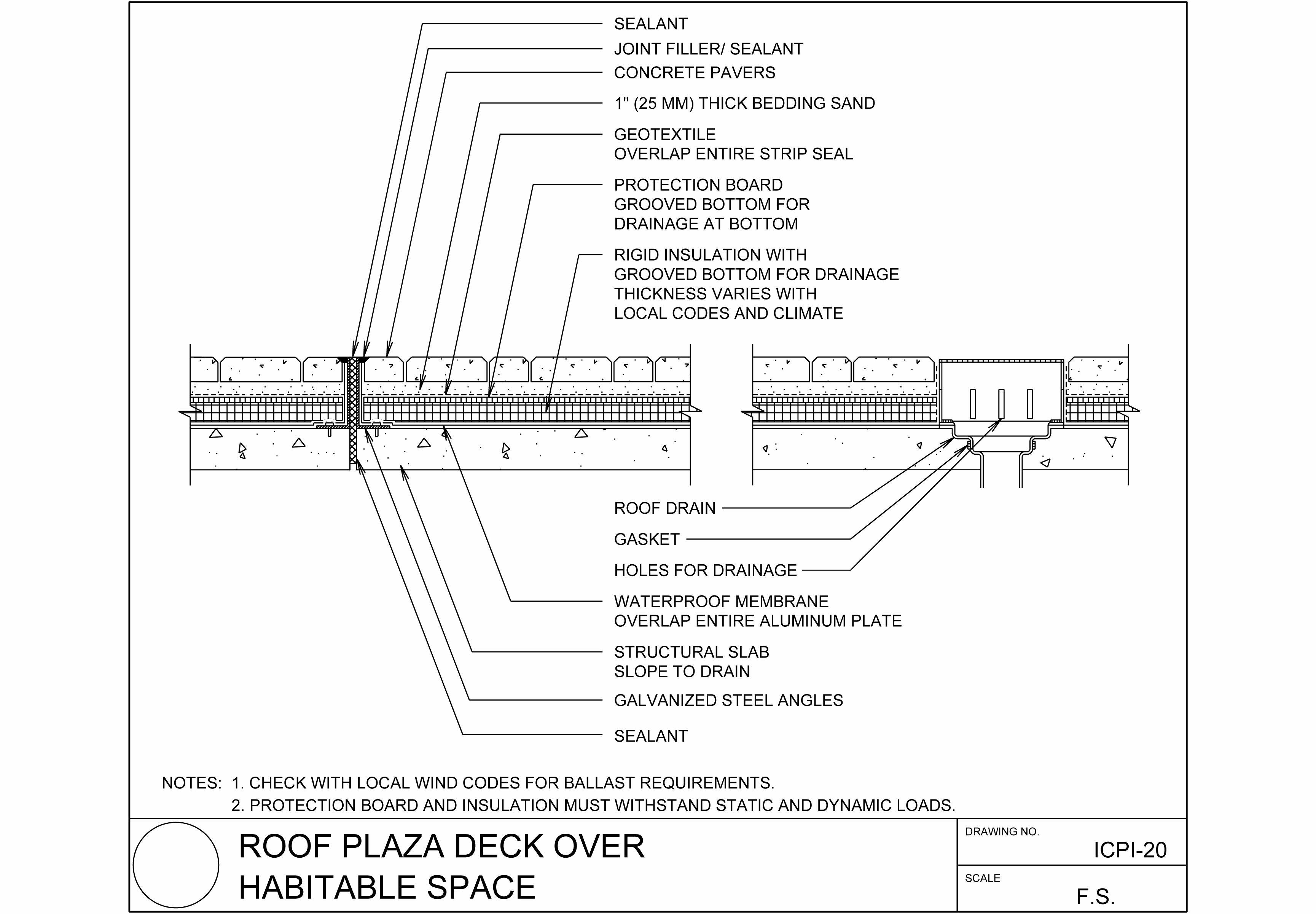 decks porches tile floor front porches wood decks subway tiles  [ 3458 x 2402 Pixel ]