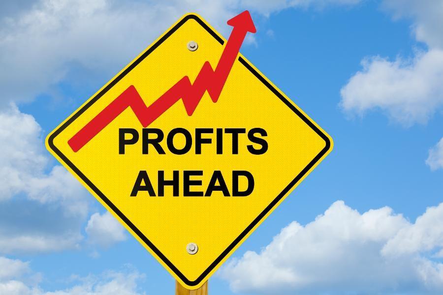 4 strongbuy highyield reits high yield savings high
