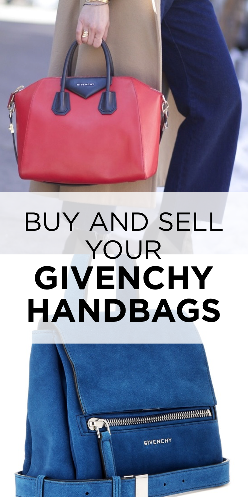 And Givenchy Handbags At Poshmark Install For Free Now Shipping Is Also Fast Easy Ers