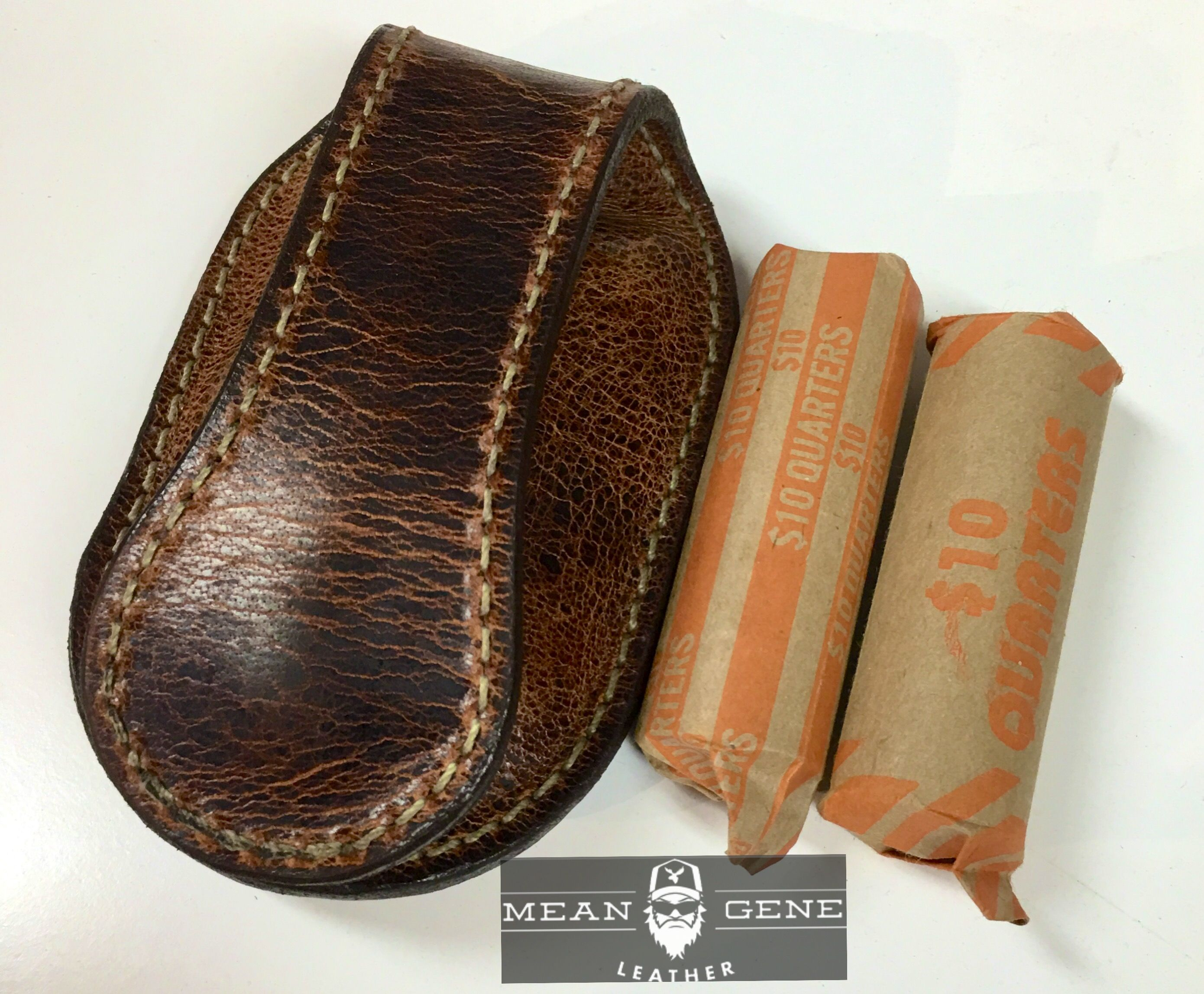 Mgl Hot Tamale Coin Purse Coin Purse Purses Quilted Wallet