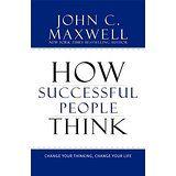 Amazon.com: business books
