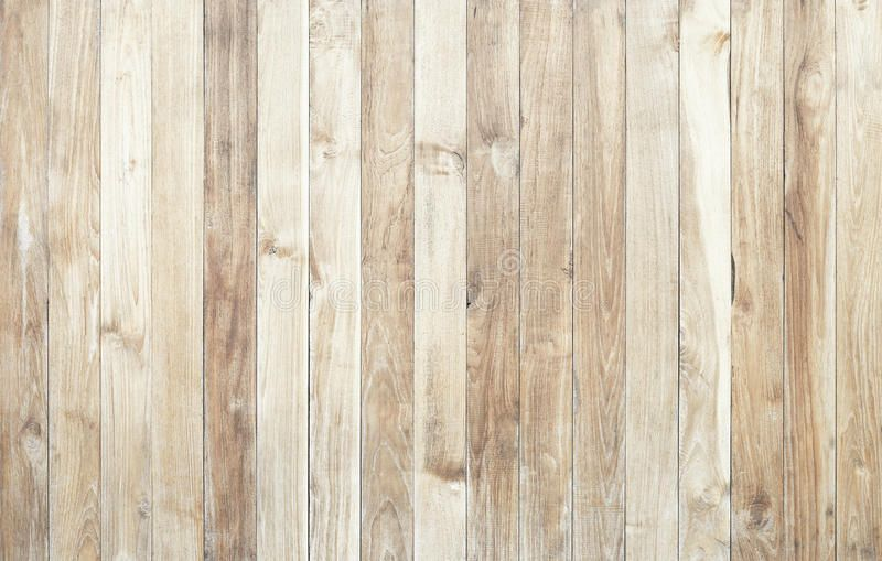 High resolution white wood texture background. , #Aff, #white, #resolution, #High, #background, #texture #ad #woodtexturebackground