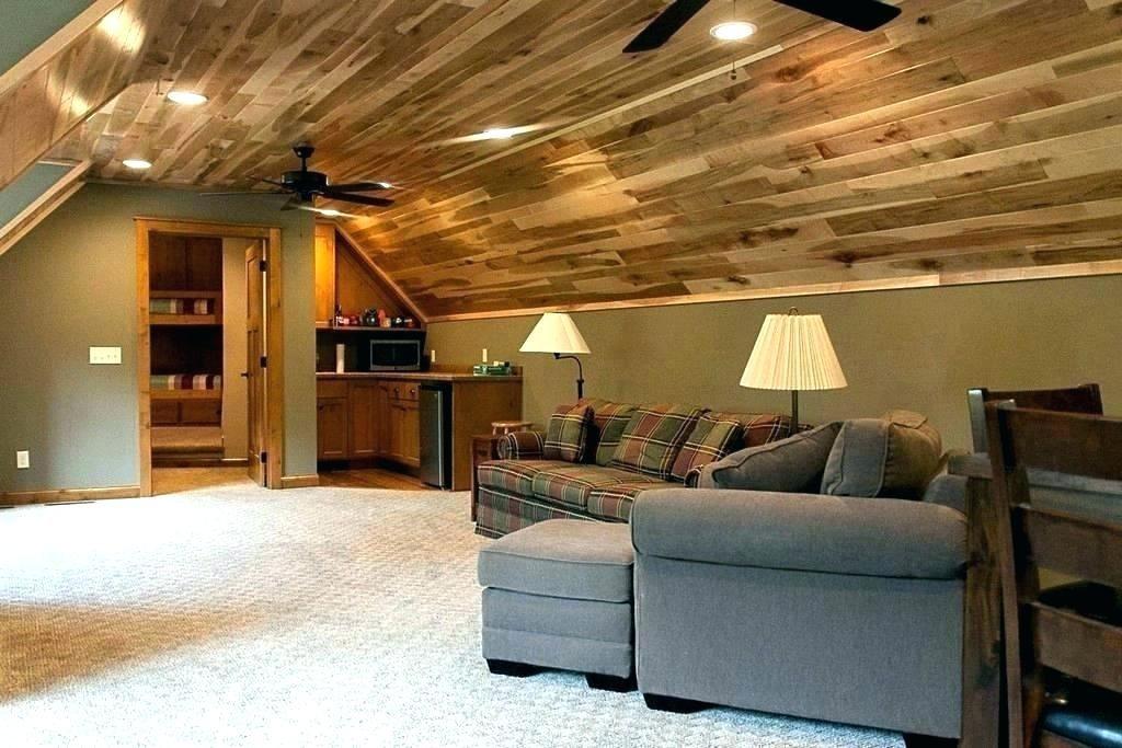 Modern Bonus Room Ideas #large #onabudget #rustic #cozy # ...