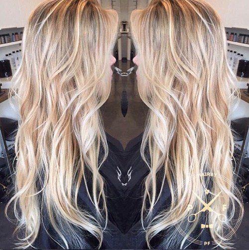 #frisur #frisuren #bestenfrisur #hairstyle #hairstyles #