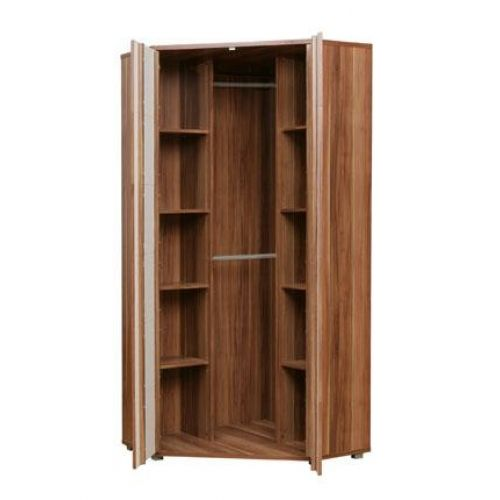 corner wardrobe corner closet closet ideas wardrobe ideas wardrobe