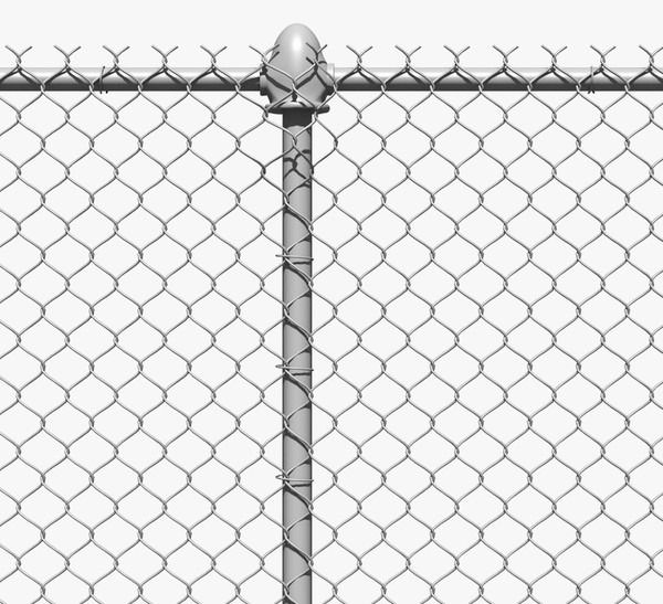 Chain Link Fence Image By Izzy On Personal Nostalgia