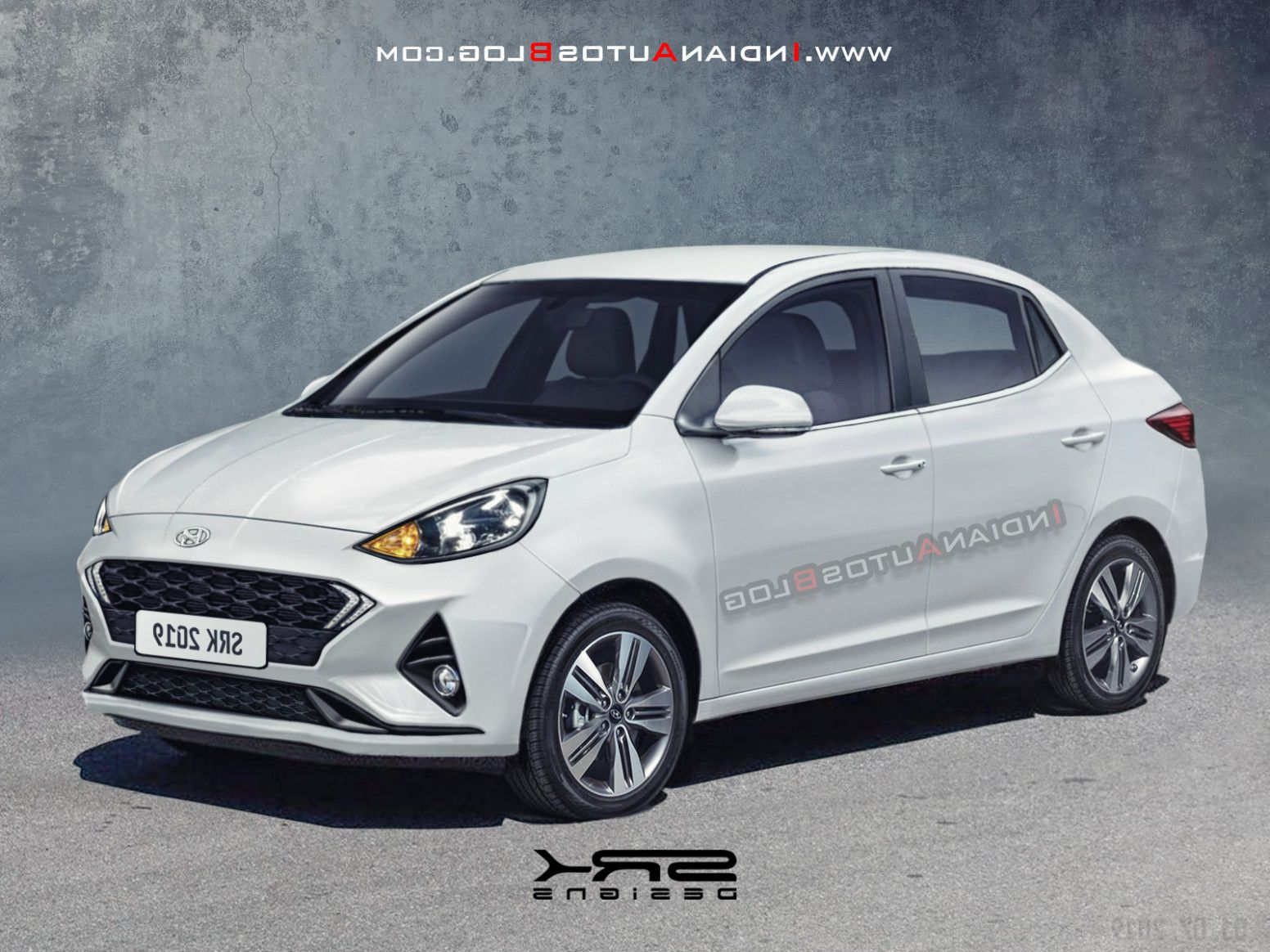 5 Disadvantages Of Hyundai Xcent Facelift 2020 And How You Can Workaround It New Engine Hyundai Car