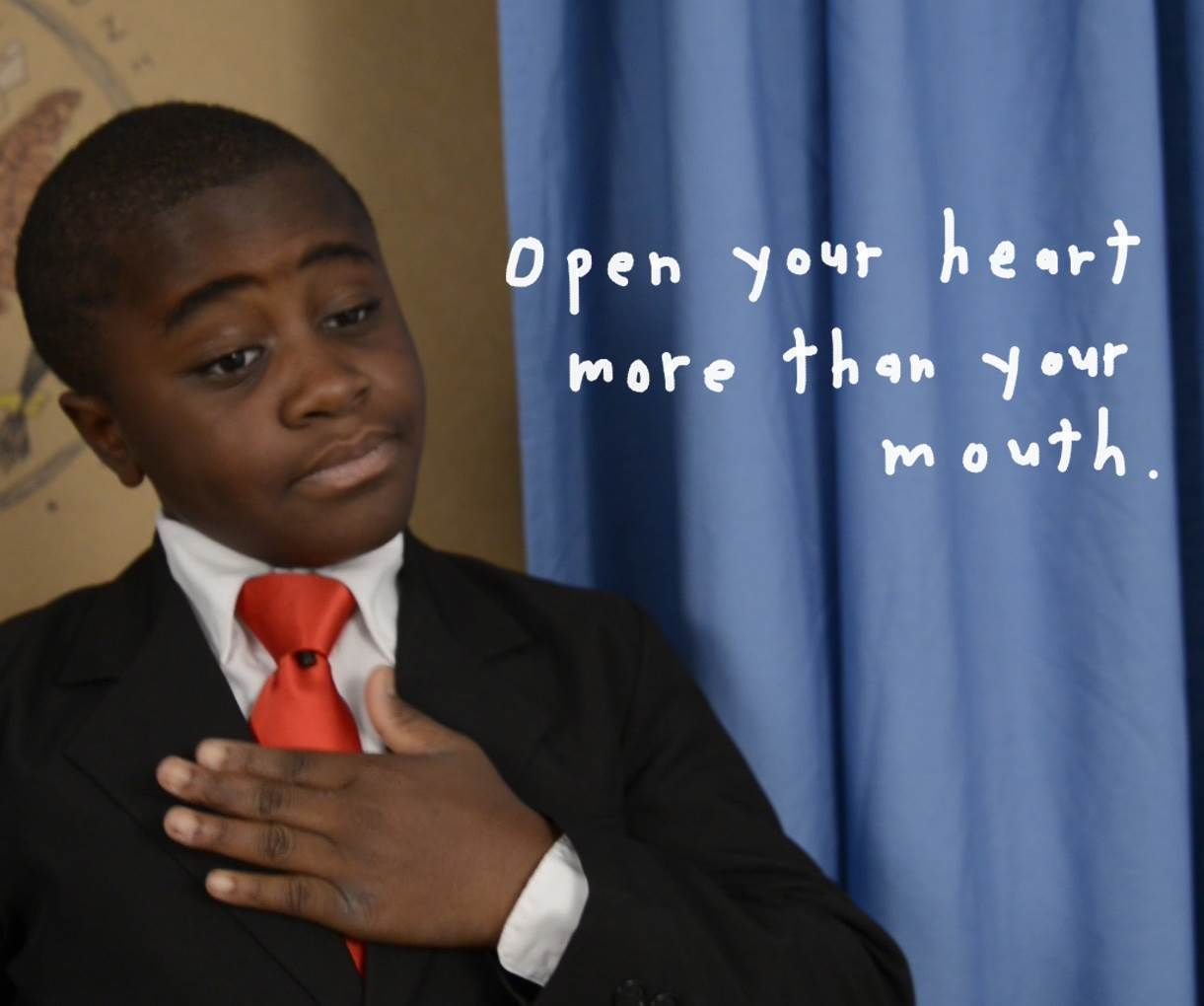 Presidents Quotes 20 Kid President Quotes To Live You Ve People And Kid President