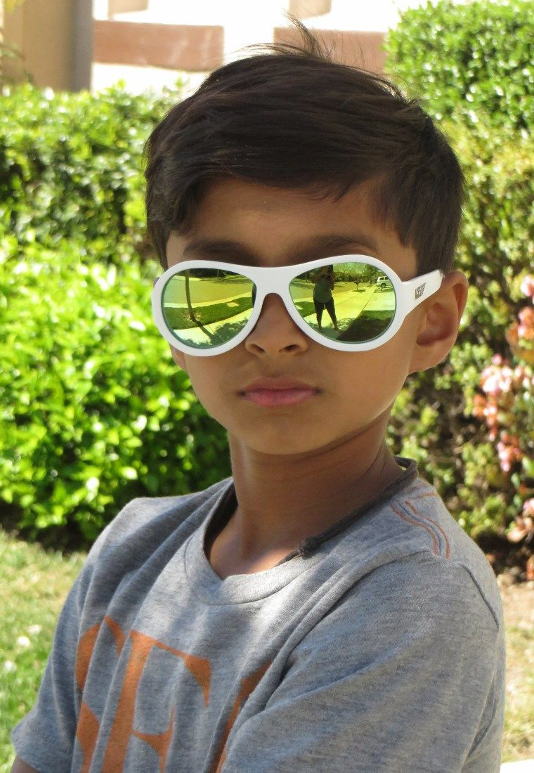 4230b109c7 Aces Sunglasses by Babiators - for the 7-14 year old crowd ...