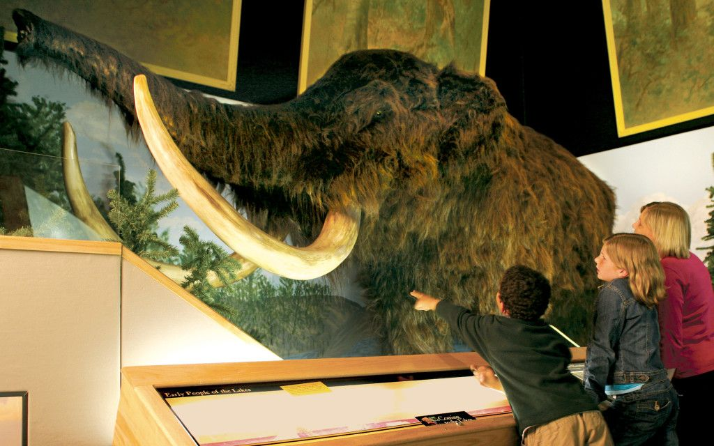 Coming2lakes_mainimage exhibition museum lakeshore