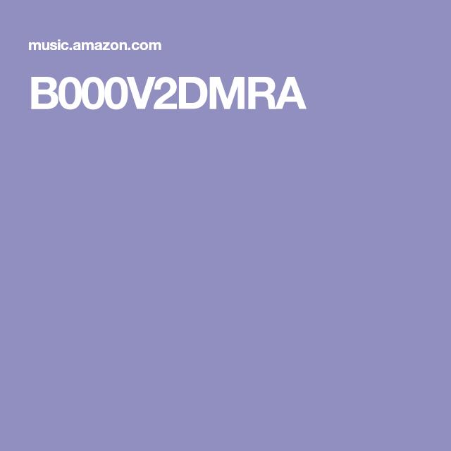 B000V2DMRA | Amy grant, Grown up christmas list, Growing up