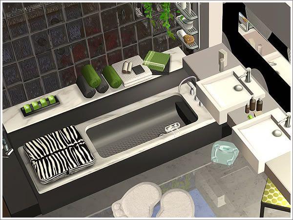 Gritou0027s Sims 2