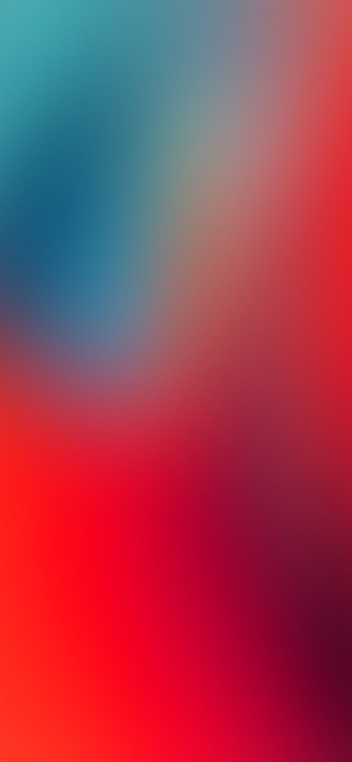 Iphone Xr Wallpaper 4k Red Mywallpapers Site Iphone Red Wallpaper Apple Wallpaper Iphone Color Wallpaper Iphone