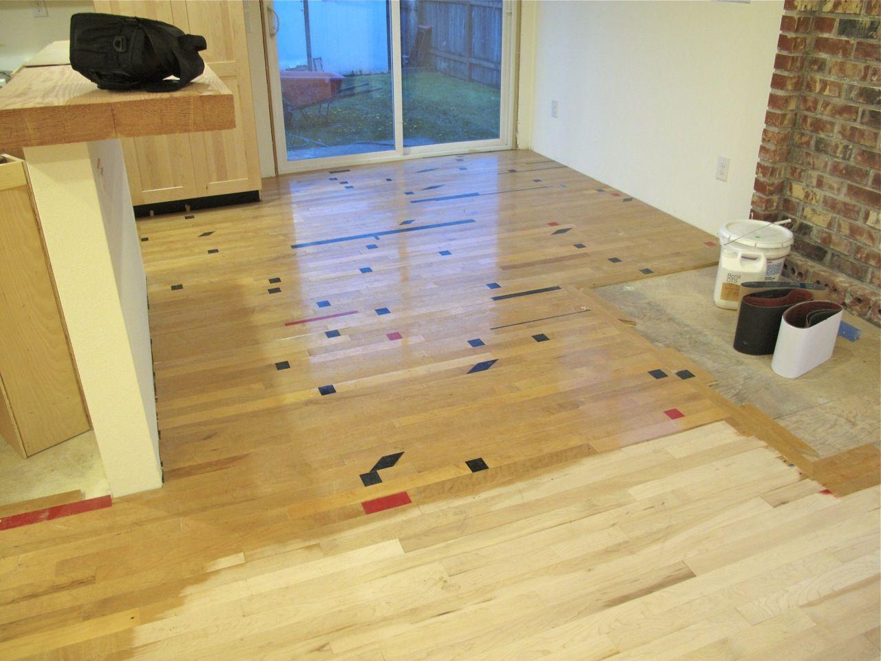 reclaimed gym flooring Google Search Flooring, Gym