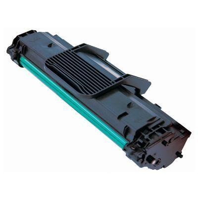 Toner Xerox Phaser 3200 Preto 113R00730 Compatível  Durabilidade: 3.000 páginas - Para uso nas impressoras: Xerox Phaser 3200, 3200N, 3200MFP.  Modelo: 113R00730   Garantia: 90 Dias  Referência/Código: TCX3200