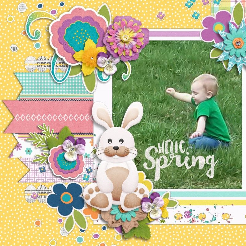 Layout created with {It's A Spring Thing} Digital Scrapbook Collection by WendyP Designs available at The Digichick and The Studio http://www.thedigichick.com/shop/It-s-a-Spring-thing-Bundled-Collection-by-wendyp-designs.html https://www.digitalscrapbookingstudio.com/personal-use/bundled-deals/its-a-spring-thing-bundled-collection/ #wendypdesigns
