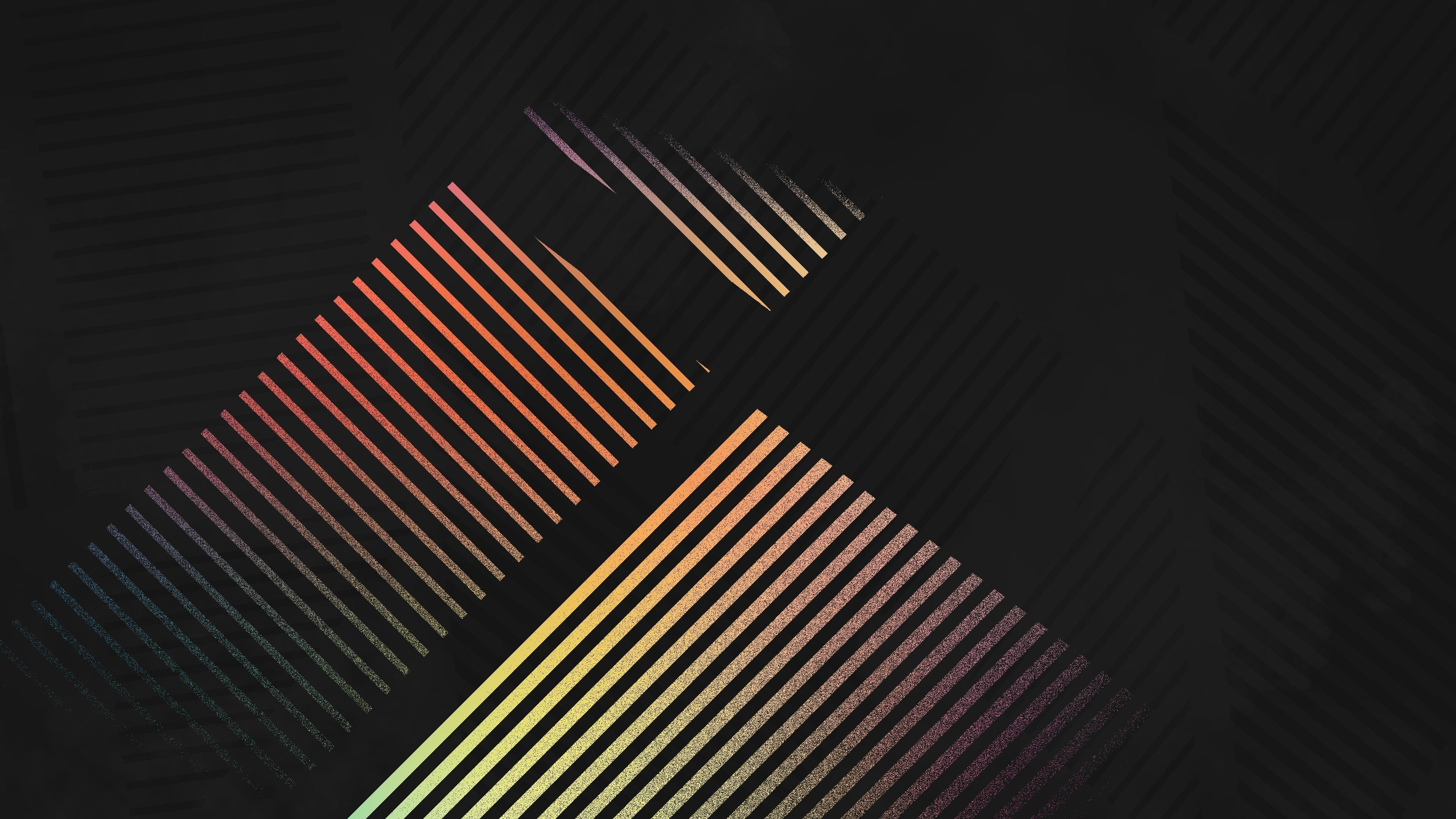 3840x2160 Abstract 4k High Resolution Image Graphics In