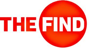 Facebook ha acquistato il motore di ricerca dello shopping comparativo: TheFind #facebooknews #search