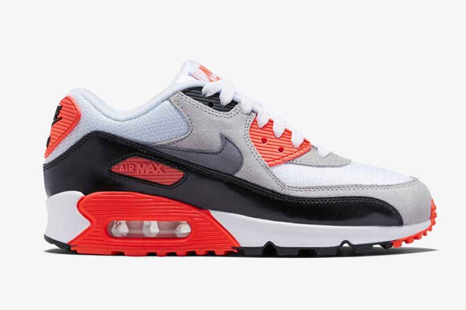 huge selection of c5185 5148f Air Max 90, Nike Free Shoes, Nike Shoes Outlet, Shoes Sneakers, Air