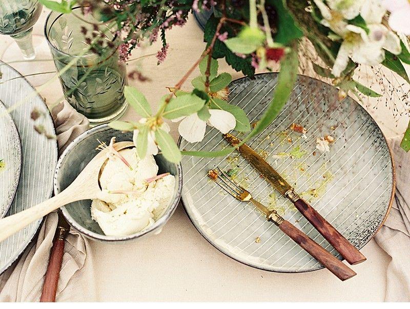 organic irish wedding inspiration 0010