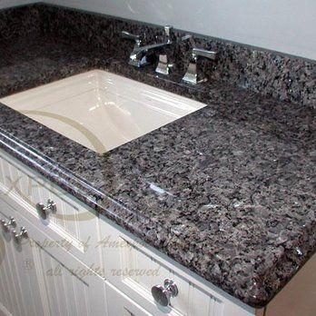 Amexpol Llc Photos Temple Design For Home Blue Pearl Granite Marble Flooring Design