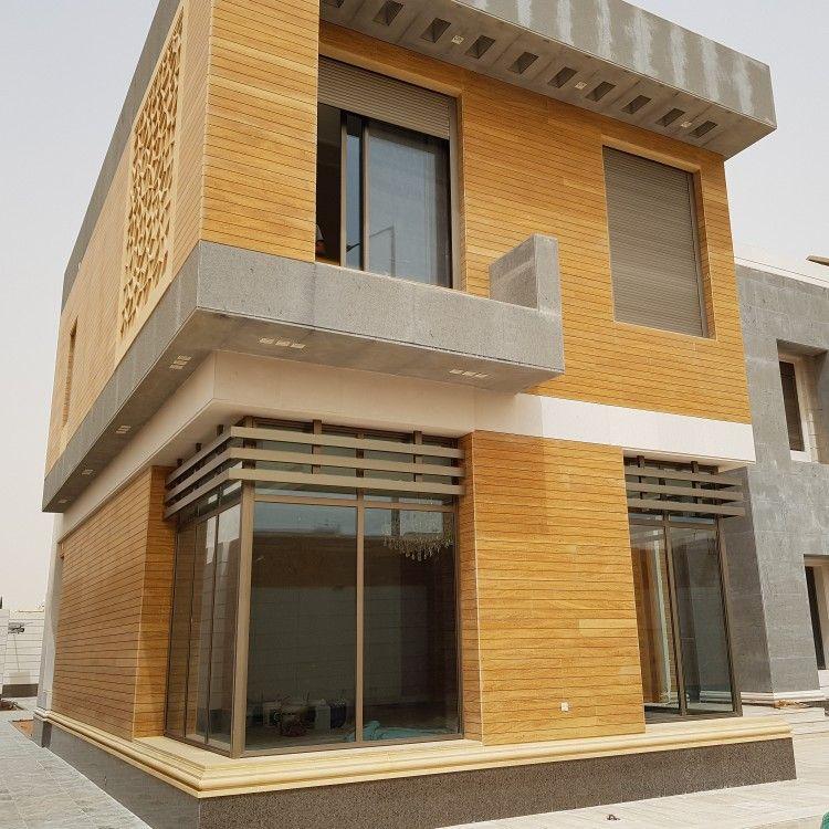 Pin By Ashico Alum On واجهات زجاجية هيكل المنيوم House Styles Sliding Windows House