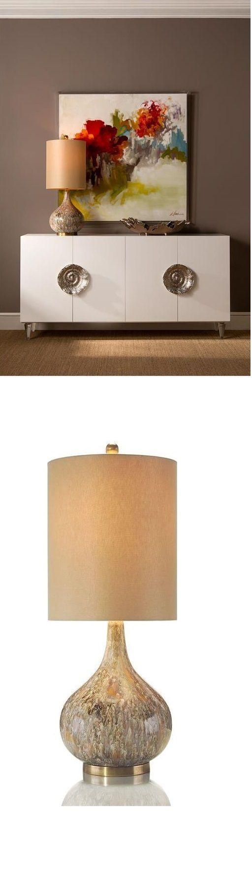 Living Room Lamps Walmart Lamps Living Room Luxury Lamps Table Lamp Luxury