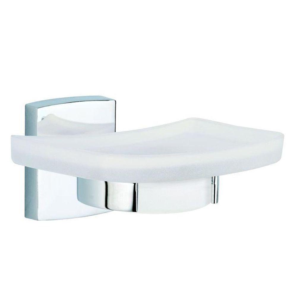 Pin By Stephanie Chiles On Master Bath Reno Dish Soap Rebrilliant Bathroom Accessories