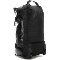 Reisetaschen mit Rollen#mit #reisetaschen #rollen