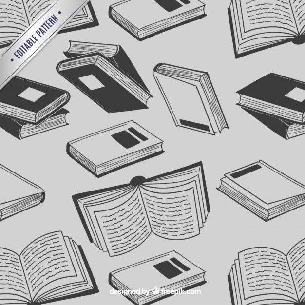 Fondos Vintage Lectura Buscar Con Google Tumblr Life Descargar