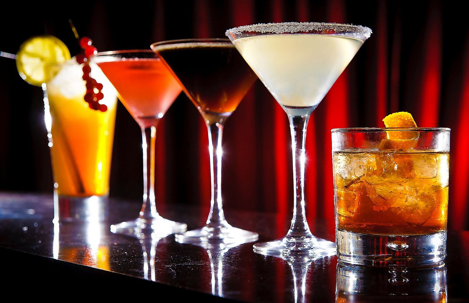 Best Happy Hours St Petersburg Fl Updated February 2019 Downtown Low Calorie Alcohol Alcoholic Drinks Drinks