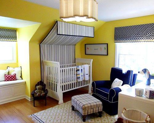 Babyzimmer Mit Dachschräge babyzimmer mit dachschräge kinderzimmer dachschräge
