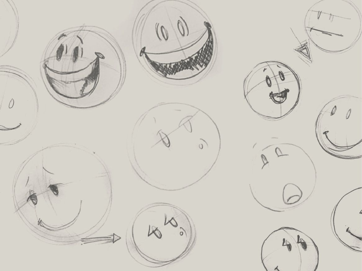 Create Your Own Emoticons Masterclass