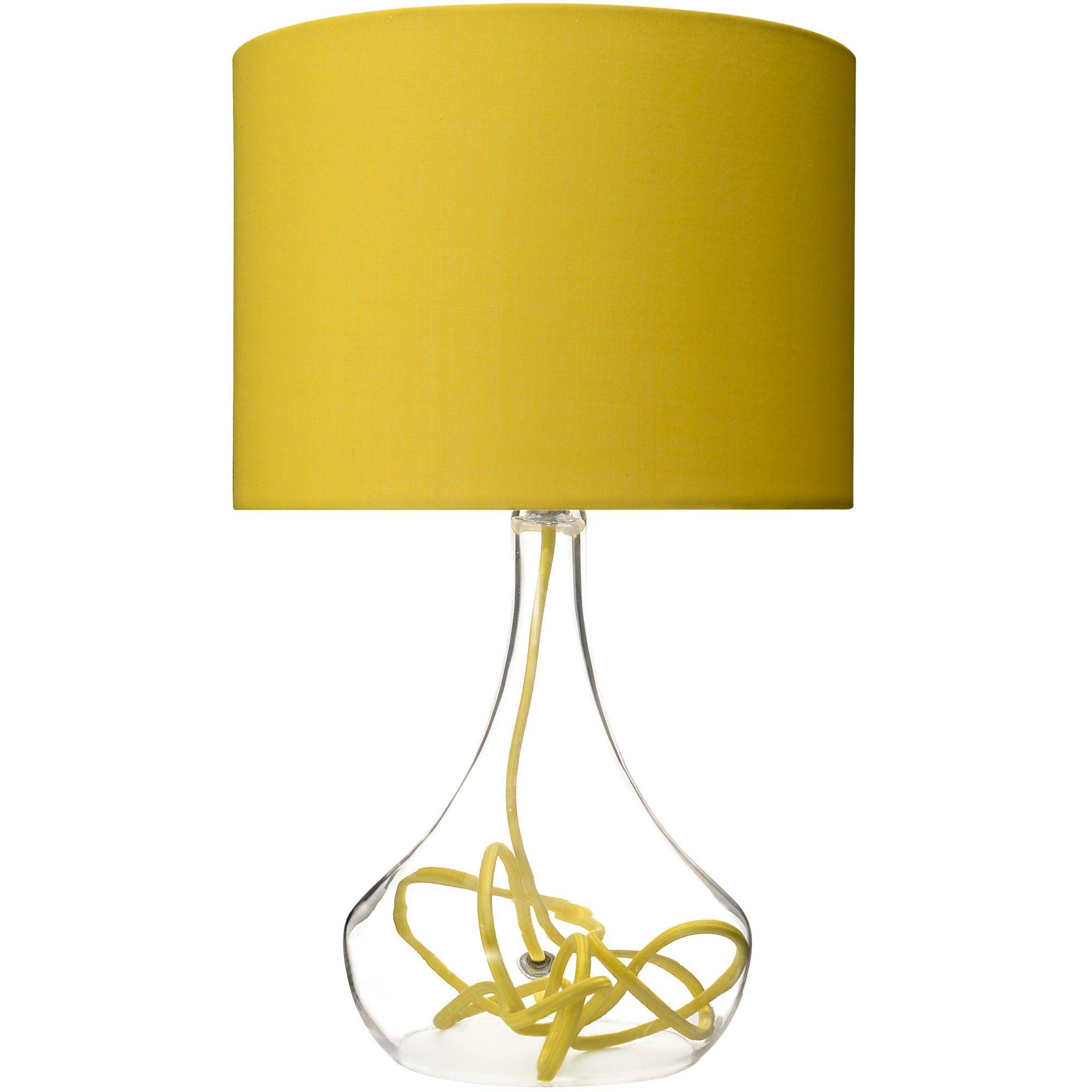 Jolie table lamp light pinterest john lewis bedrooms jolie table lamp john lewistable lamps geotapseo Image collections